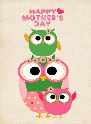 pictures-of-mothers-day-cards