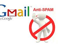 Mengatasi Pesan Email Tidak Masuk di Inbox Gmail