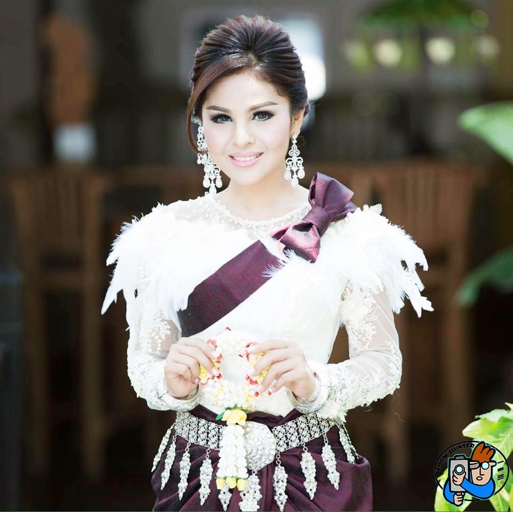 Zoom Hunter: Denny Kwan (ដេ ន នី ក្វាន់) - In Khmer ...