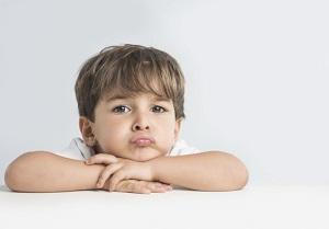 Consulta psicológica infantil em SP
