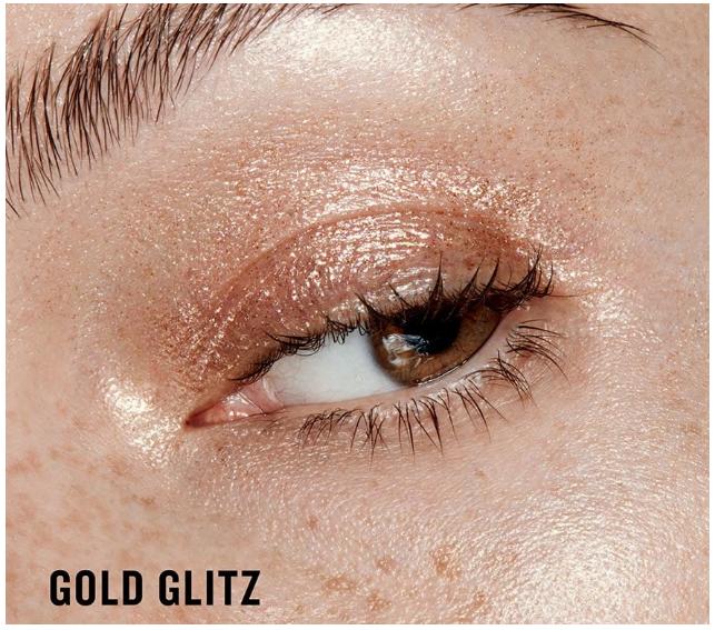 smashbox-petal-metal-shimmer-drops-gold-glitz