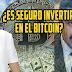 Todo lo que necesitas saber sobre el Bitcoin