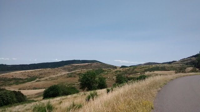 Col du Perjuret cycling