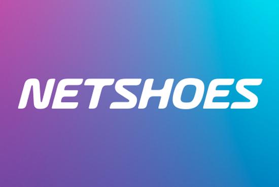0c27e75026915 A Netshoes, reconhecida pela experiência de compra oferecidas aos seus  consumidores, decidiu usar sua expertise para também avançar em serviços  B2B ...