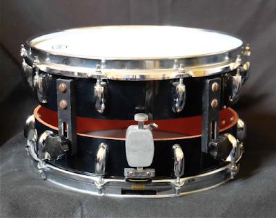 massbateria-caja hinger space tone