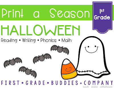 https://www.teacherspayteachers.com/Product/Print-a-Season-Fall-Math-and-ELA-Printables-1138888?aref=i4bbh7wf