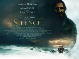 Film Silence (2017)