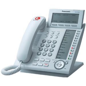 jasa service pabx panasonic, service pabx panasonic surabaya, teknisi pabx surabaya, teknisi pabx panasonic,