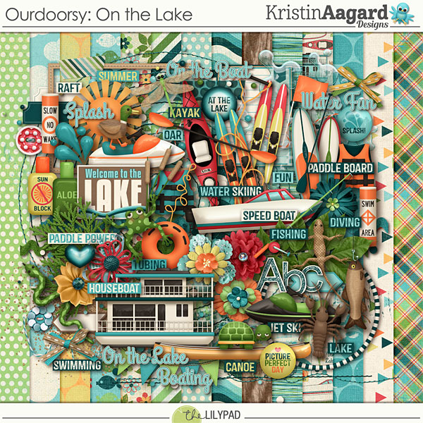 http://the-lilypad.com/store/digital-scrapbooking-kit-outdoorsy-on-the-lake.html