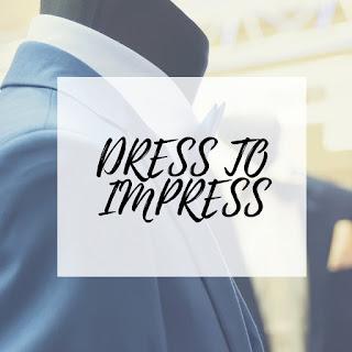 Dress to Impress, Plan an Outfit