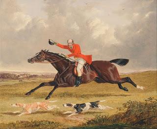 Haynet Blog of the Day: New Leaf Equestrian
