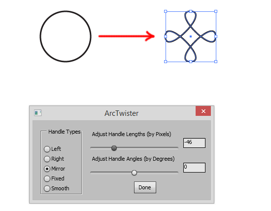 Free Scripts for Adobe Illustrator