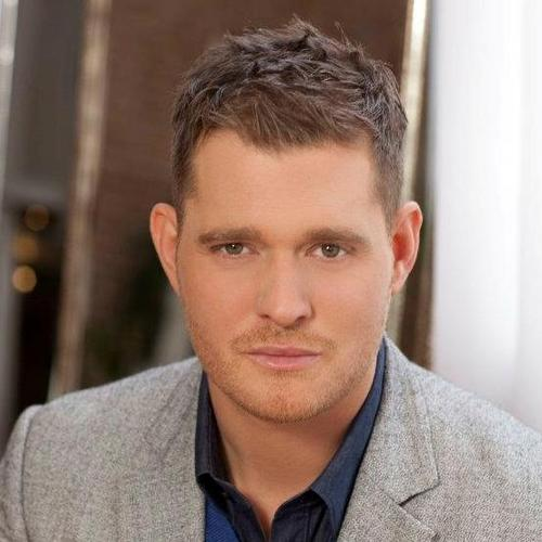 Michael Buble On Visiting And Marital Life