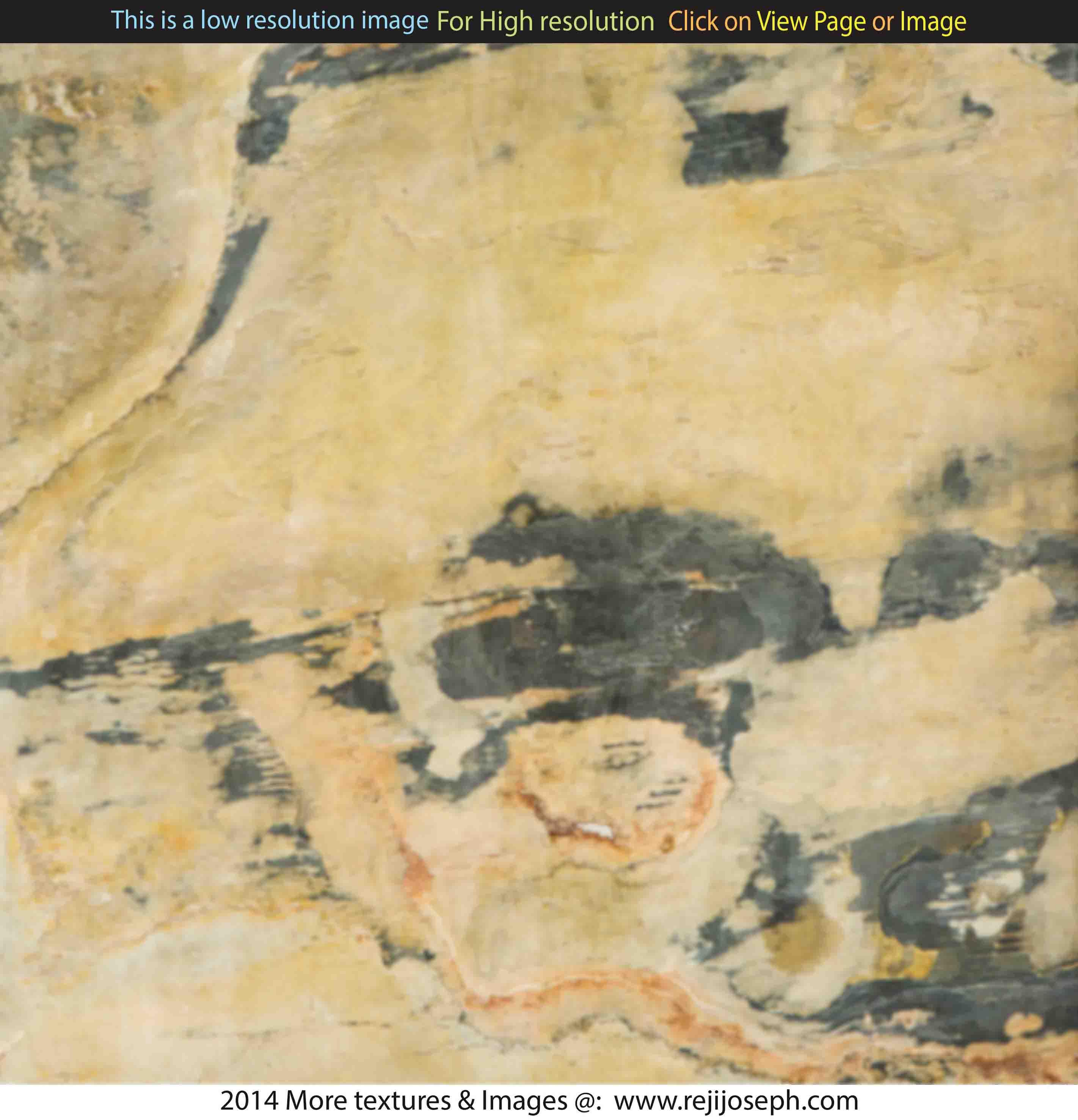 Marbles Granites Texture 00004
