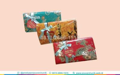 souvenir pernikahan, souvenirunik.web.id