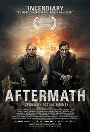 Watch Aftermath Online Free 2012 Putlocker