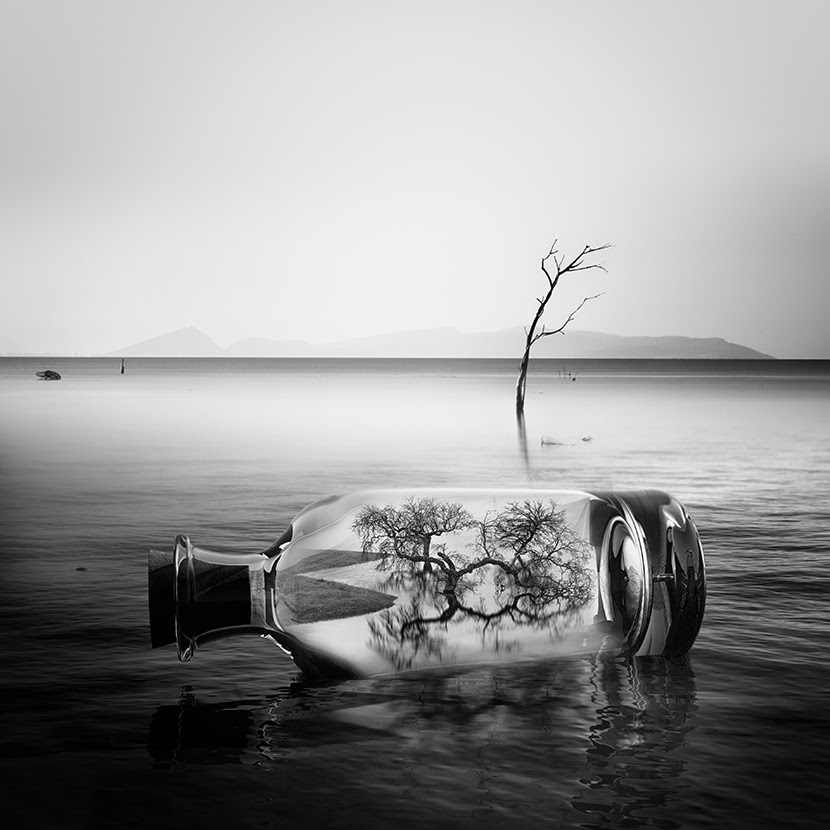 14-Vassilis-Tangoulis-Distorted-Dreams-in-Black-and-White-Photographs-www-designstack-co