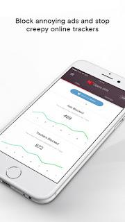 Opera VPN app released for iOS