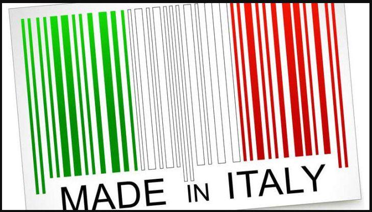 Made in Italy di Amazon compie due anni e conquista la Spagna | Artigianato eCommerce