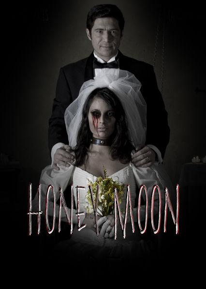 Honeymoon (2015) ταινιες online seires oipeirates greek subs