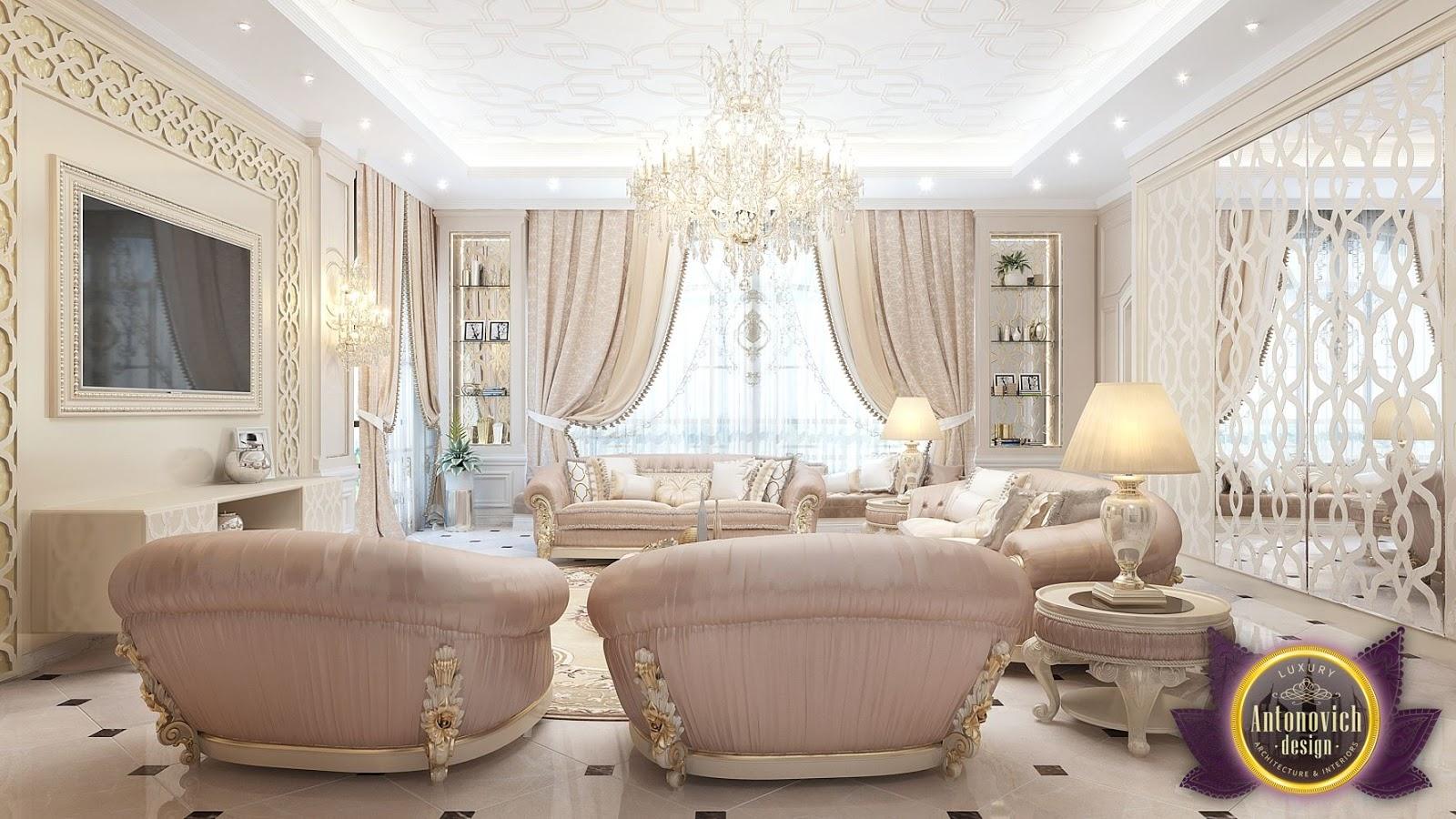 Nigeiradesign family living room design by katrina antonovich for Room decor 4u