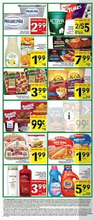 Food Basics Mississauga flyer august 3 - 9, 2017