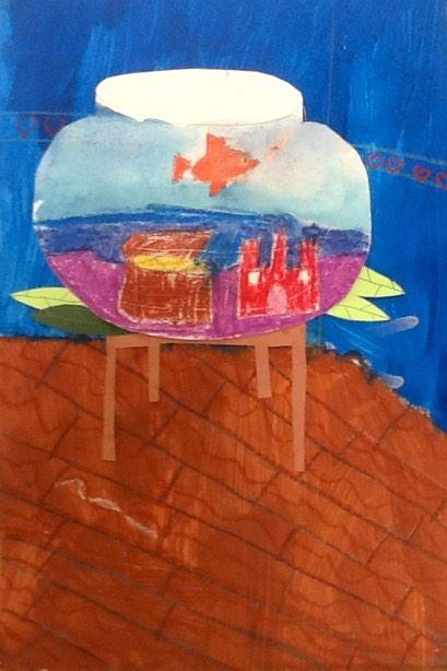 one crayola short matisse s goldfish second grade make a 3d room online make a 3d room model