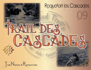 http://www.traildescascades.sitew.fr/#Course_et_programme.A