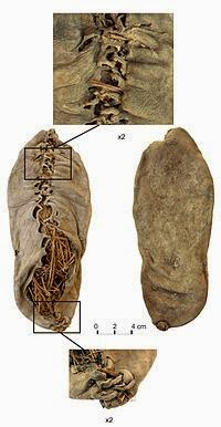 designul-pantofilor-preistorici