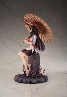 """Baobao Feng de """"Hotori no Shita: The Outcast"""" - Emontoys"""