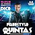 Dice - Freestyle Das Quintas (2018) [Download]
