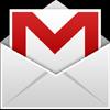 mail pandabeach