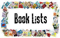 Book List for UPSC Civil Services Exam