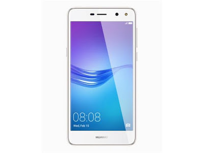 Huawei Y6 Specifications - Inetversal