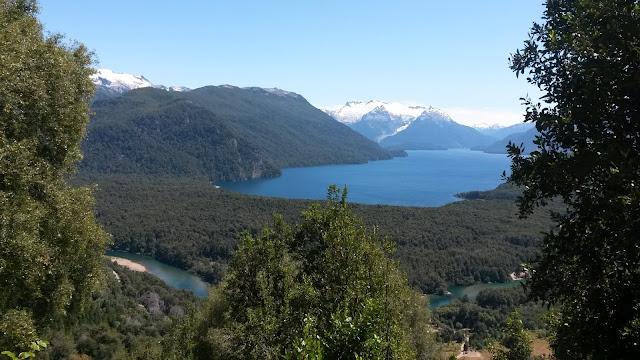parco-patagonia-alerces