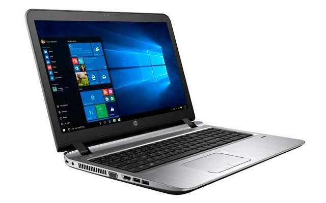 [Review] HP ProBook 455 G3 W4E07UT#ABA More than just 16GB of RAM