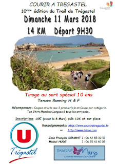 http://www.couriratregastel.fr/trail_14.htm