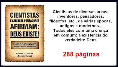 https://www.clubedeautores.com.br/ptbr/book/234741--Cientistas_e_Celebres_Pensadores_afirmam_Deus_existe