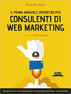 Il Primo Manuale Operativo Per Consulenti Di Web Marketing PDF