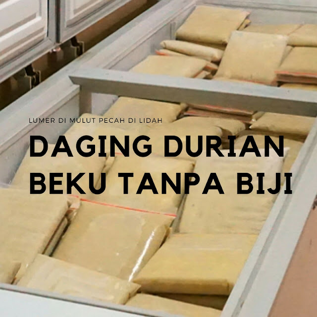 jual-daging-durian-medan-terlegit-di-kepulauan-mentawai