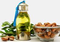 https://benesseresaluteebellezza.blogspot.it/2013/06/olio-di-argandal-marocco-lunguento.html