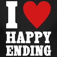 Amo il lieto fine