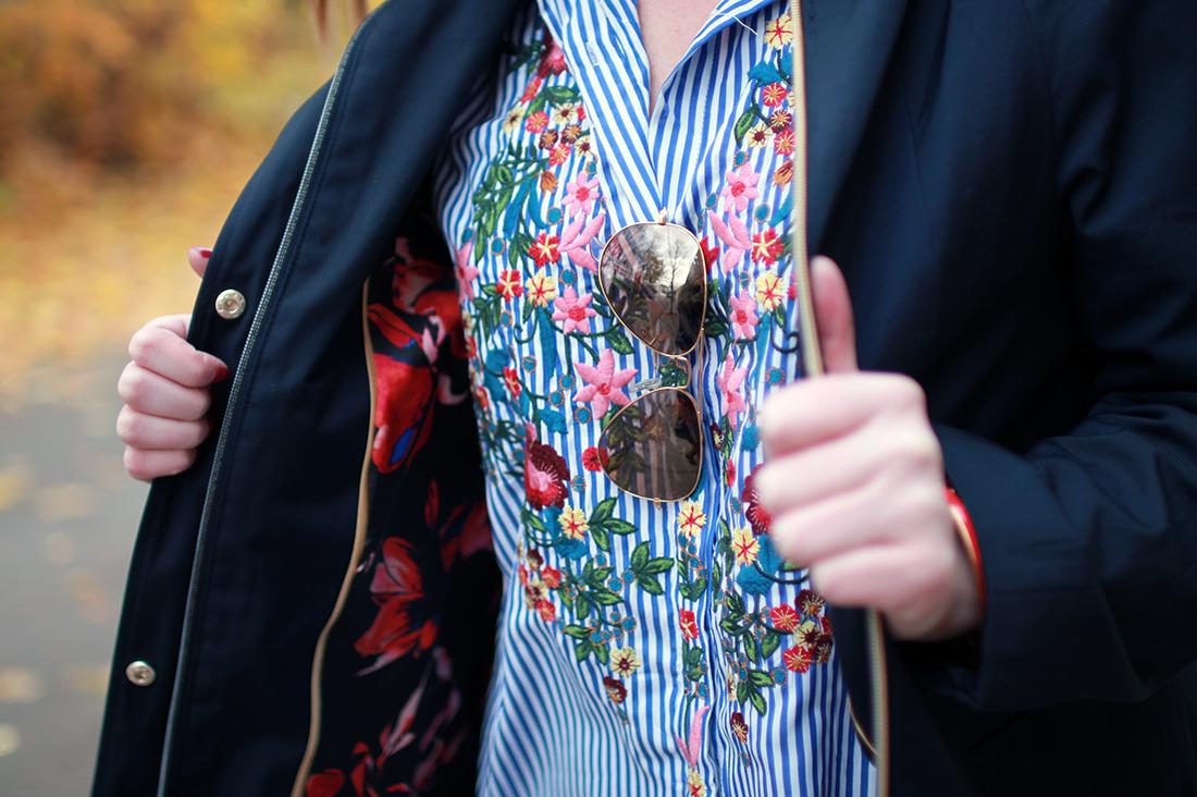 boston style blogger; boston fashion blogger; shein collaboration; boston blogger fall;