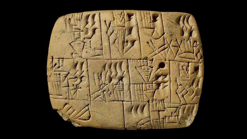 A,tarih, Antik tarih, Sümerler, Maaş olarak bira, Sümer tarihi, Antik Mısırda bira, Biranın tarihi, Sümerlerde bira, İşçilere maaşları bira olarak ödeme, Arkeoloji, Arkeolojik keşif,