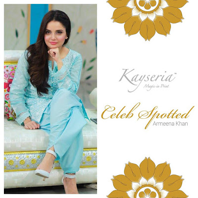 kayseria-pure-harmony-fall-luxury-pret-collection-2016-17-3