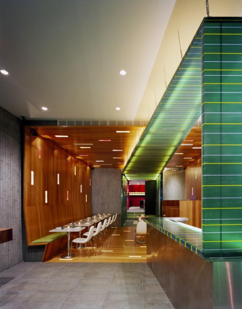 Best restaurant interior design ideas xing chinese - Chinese restaurant interior design ...