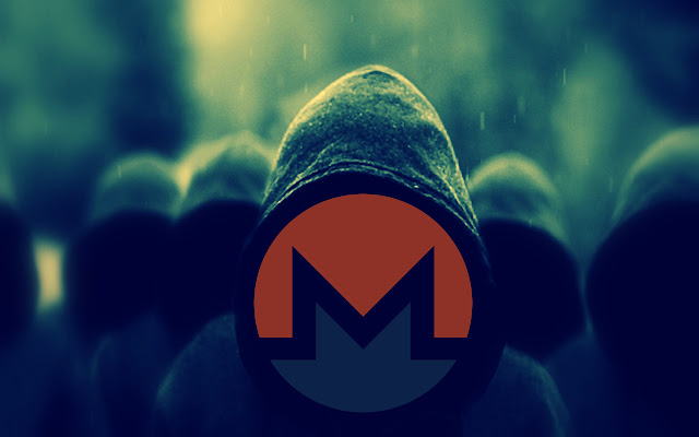 Keunggulan CryptoNote Monero