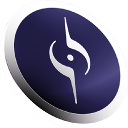 Cakewalk SONAR Platinum with Plugins