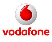 VODAFONE SPREADS SMILES, EMPOWERS UNDERPRIVILEDGED KIDS WITH STUDY MATERIAL