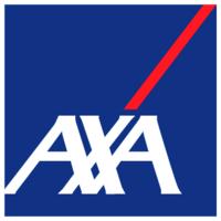 AXA, Deutschland